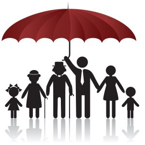 family solicitors in Hampton